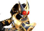 PSP/DS「オール仮面ライダー ライダージェネレーション2」フォーゼのアストロスイッチ&敵ライダーを紹介!メテオやブレイドなど参戦ライダー情報も公開
