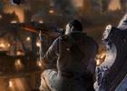 狙撃手となり戦場を生き抜け―PS3/Xbox 360「スナイパー エリートV2」8月9日に日本発売決定!