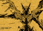 PS3/Xbox 360「ZONE OF THE ENDERS HD EDITION」発売日が2012年10月25日に決定!価格や限定版の情報も公開