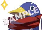 「プリニー2 ~特攻遊戯! 暁のパンツ大作戦ッス!!~」のXMB用アバター&PS3/PSP用カスタムテーマが配信開始