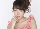 PS Vita「サムライ&ドラゴンズ」グラビアアイドルの篠崎愛さんを起用したPVの制作が決定!