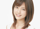 PS3/Xbox 360「ドラゴンズドグマ」5月31日より歌手&女優・真野恵里菜さんのポーンを期間限定配信開始!