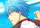 PSP「黒子のバスケ キセキの試合」ではチームメイトとのイベント&試合が両方楽しめる!カットインとともに発動する強力な必殺技も紹介