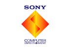 【E3 2012】「PlayStation Suite」本格展開に向けて「PlayStation Mobile」に名称変更―PlayStation Certifiedライセンスプログラムへの台湾HTCの新規参入も決定