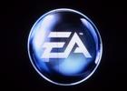 【E3 2012】「Dead Space 3」「Crysis 3」などEAの最新作が勢揃い!プレスカンファレンス「EA's E3 Expo 2012 Events」をレポート