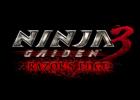 Wii U版「ニンジャガイデン 3」正式名称が「NINJA GAIDEN 3: Razor's Edge」に決定!