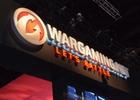 【E3 2012】陸から空へ!「World of Warplanes」「World of Tanks」を出展した「Wargaming.net」ブースレポート