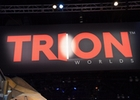 【E3 2012】「End of Nations」「DEFIANCE」をプレイアブル出展した「Trion Worlds」ブースレポート