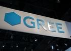 【E3 2012】「探検ドリランド」や「ドラゴンアーク」など日本でお馴染みのタイトルが世界へ!20タイトル以上を出展した「GREE」ブースレポート