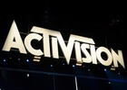 【E3 2012】「Skylanders Giants」と「Transformers: Fall of Cybertron」を出展した「Activision Publishing」ブースレポート