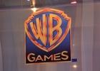 【E3 2012】バットマンとスーパーマンが共演した「LEGO Batman 2: DC Super Heroes」も出展!「Warner Bros. Interactive Entertainment」ブースレポート