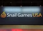 【E3 2012】中国が舞台のMMORPG「Age of Wushu」を出展した「Snail Games」ブースレポート