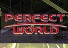 【E3 2012】新トレーラーの上映や試遊台の設置も!アクションMMORPG「Neverwinter」を出展した「Perfect World」ブースレポート
