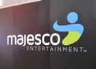 【E3 2012】バスケにズンバ!体を使ったゲームが満載の「Majesco Entertainment」ブースレポート