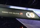 【E3 2012】熱い戦いが繰り広げられた!「DEAD OR ALIVE 5」の試遊台を出展した「TECMO KOEI AMERICA」ブースレポート