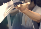 PS3「戦国BASARA HDコレクション」新オープニング映像&鎧を脱いだ日常の姿が垣間見える伊達正宗のスペシャル映像の一部が公開!初回同梱特典の情報も公開