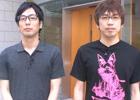 PS3/Xbox 360「ロリポップチェーンソー」に「TOKYO JUNGLE」のあのコーナーが出張!?コラボPV「金言、賜りました。特別番外編」が公開に
