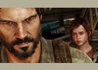 【E3 2012】Naughty Dogの新作タイトル「The Last of Us」の実機デモで確認できたポイントをレポート