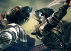 PS3/PC「DARK SOULS with ARTORIAS OF THE ABYSS EDITION」新たに追加となるコンテンツの情報を公開