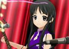PS3「けいおん! 放課後ライブ!! HD Ver.」チャイナ服など4種類の衣装&「ふわふわ時間(タイム)」「私の恋はホッチキス」などの収録楽曲を紹介!
