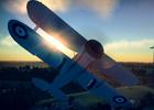 PS3/Xbox 360「蒼の英雄 バーズ オブ スティール」新たなマップ「イギリス」&機体「P-47サンダーボルト&OS2Uキングフィッシャー」がDLCとして配信開始