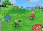 Wii/Wii U「ドラゴンクエストX 目覚めし五つの種族 オンライン」利用料金不要でプレイ可能な「キッズタイム」の詳細が決定