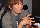 【E3 2012】新生「ファイナルファンタジーXIV」とは?その正体を探るため、プロデューサーを務める吉田直樹氏へインタビューを敢行