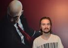 【E3 2012】47の心情に焦点を当てたストーリーを展開したかった―「ヒットマン アブソリューション」のディレクターTore Blystad氏へインタビューを敢行