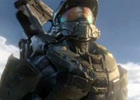 Xbox 360「Halo 4」E3 2012で公開された3本のトレーラーの日本語字幕版が公開!