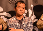 押井守監督によるイメージトレーラーが初公開!「Xbox 360 感謝祭 in AKIBA 重鉄騎」ステージをレポート!