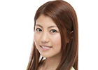 ニコニコアプリ「アナザープリンセス」公式サイトにて白石涼子さんのインタビューコラムが掲載!直筆サイン色紙プレゼントも開始