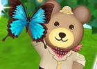 iOS版「クマの発掘隊!」が6月19日よりApp Storeで提供開始
