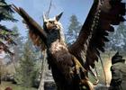PS3/Xbox 360「ドラゴンズドグマ」6月19日配信のダウンロードコンテンツ情報を公開