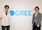 【E3 2012】グリーが現状抱えている課題とは?開発本部長の藤本真樹氏と「GREE Platform」総責任者である吉田大成氏に今後の展望を聞く
