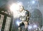 PS3「バトルフィールド 3」拡張パック「クローズ・クォーターズ」が本日6月20日より配信開始―Xbox 360/PC版は6月27日に配信