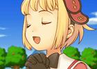 PSP「アンティフォナの聖歌姫 天使の楽譜 Op.A」ダウンロード版がお買い得価格で手に入る期間限定の特別セールを実施