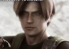 PS3「バイオハザードクロニクルズ HDセレクション」シリーズの歴史を振り返る!本日から4週に渡り「バイオハザード年代記」トレーラー公開