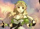 PS3「アーシャのアトリエ~黄昏の大地の錬金術士~」のゲーム内容をおさらい!第1回はストーリーや世界観、キャラクターをチェック!