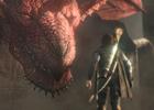 PS3/Xbox 360「ドラゴンズドグマ」全世界で100万本の出荷本数を突破!今後はカプコンの主力フランチャイズへの成長を目指す