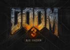 PS3/Xbox 360「DOOM3 BFG EDITON」2012年秋に日本発売決定―「DOOM」シリーズをセットにした究極のコレクションが登場