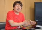 PS3/Xbox 360「ドラゴンズドグマ」伊津野ディレクターが2周目攻略のポイントを伝授&開発エピソードを聞いたインタビューをお届け