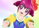 プリキュアと名作絵本の世界で遊べる「スマイルプリキュア!レッツゴー!メルヘンワールド」がニンテンドー3DSで8月2日に発売!収録モードを紹介