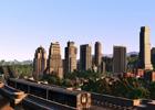 市長となって超巨大都市を創ろう!PC「シティーズ XL 2011 日本語版」がAmazonにてダウンロード販売開始