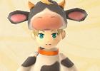 PS Vita「王と魔王と7人の姫君たち ~新・王様物語~」無料体験版&DLC第4弾が6月26日より配信開始