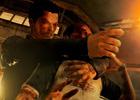 PS3/Xbox 360/PC「スリーピングドッグス 香港秘密警察」発売日が9月27日に決定!捜査官ウェイ・シェンを操って潜入せよ