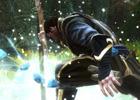 海外のDLCをすべて同梱したPS3/Xbox 360「キングダムズ オブ アマラー:レコニング」の発売日が9月20日に決定―予約特典も紹介