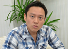 ONE-UP代表取締役社長・中元志都也氏へのインタビューを実施―海外展開のエピソードや今後の展望を語る