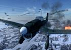 PS3/Xbox 360「蒼の英雄 バーズ オブ スティール」ダウンロードコンテンツとして新たなマップ「ソ連」パックが配信開始