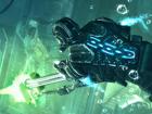 PC「ディープ ブラック リローデッド」が2012年7月12日発売―水中の自由移動にこだわった本格TPS
