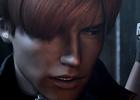 PS3「バイオハザードクロニクルズ HDセレクション」いよいよ本日発売!第2弾「バイオハザード年代記」は「黄道特急事件」「洋館事件」を公開